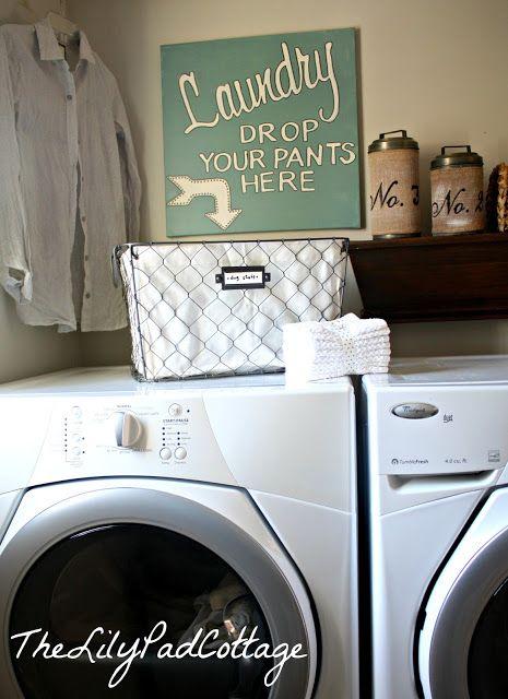Laundry Sign Laundry Room Signs Laundry Signs Laundry Room