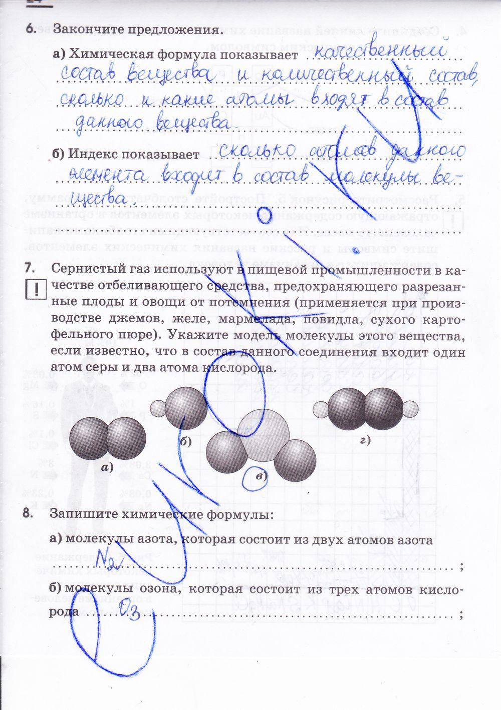 Гдз по татарскому языку 7 класс тетрадь