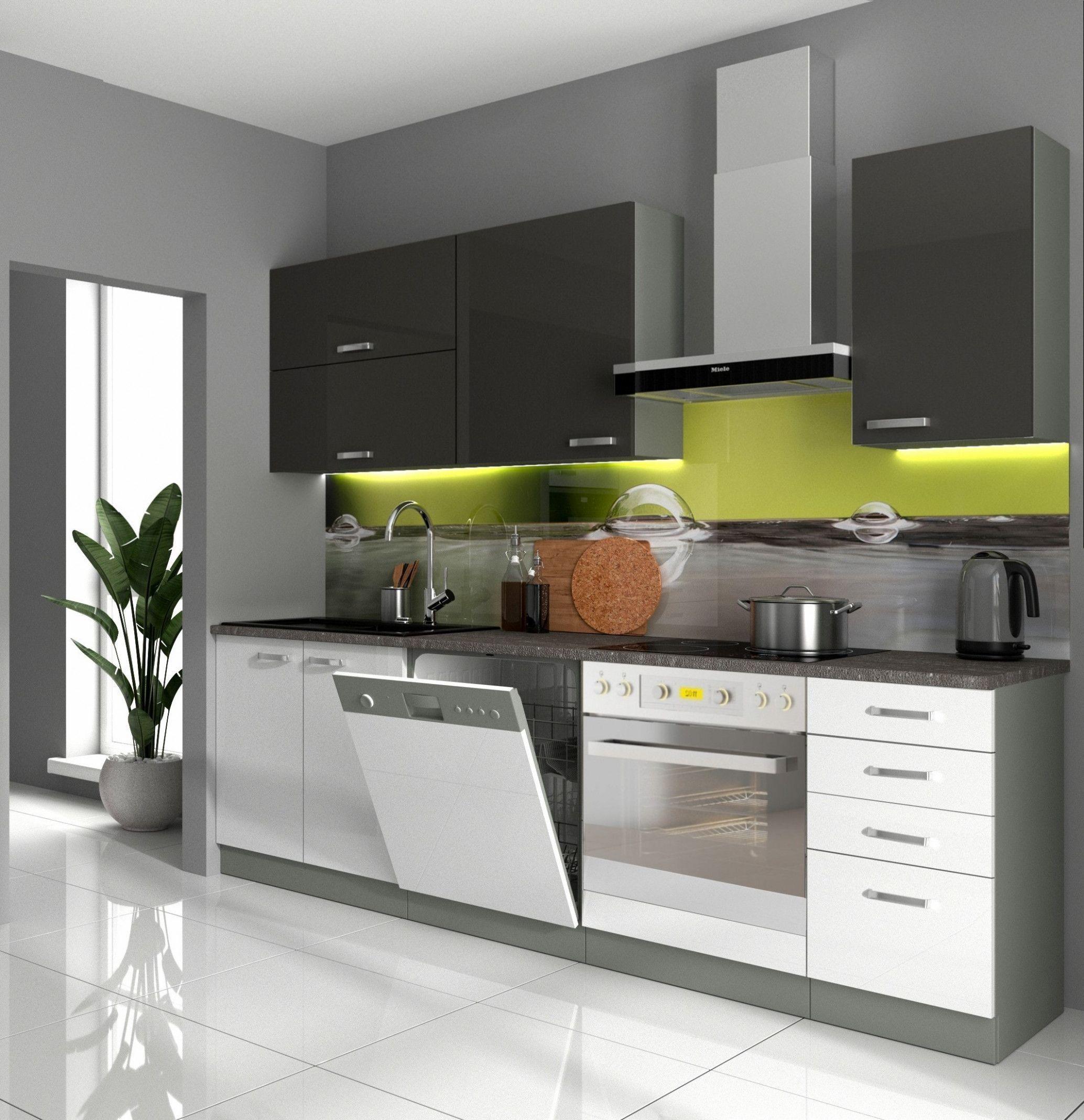 14 Kuche Weiss Boden Grau Boden Grau Kuche Kucheweib Weiss In 2020 Kitchen Home Decor Kitchen Cabinets