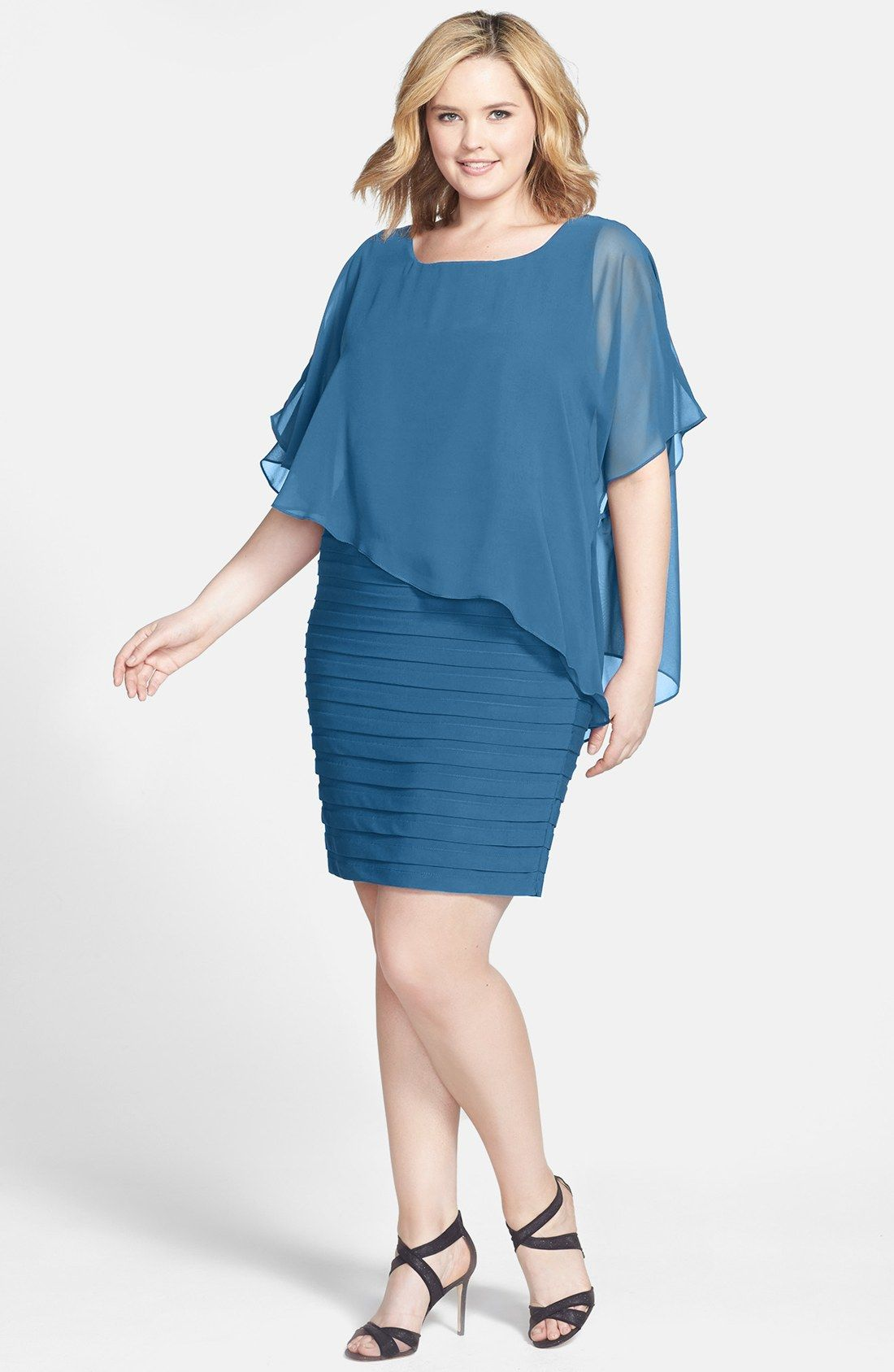 j thomson plus size dresses romans | Tenue africaine | Pinterest ...