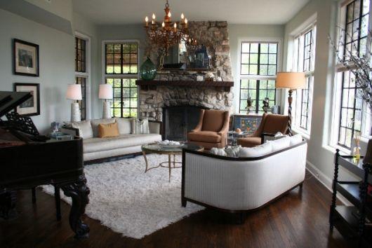 rugs shaggy room living home livings for throughout plan elegant fluffy design