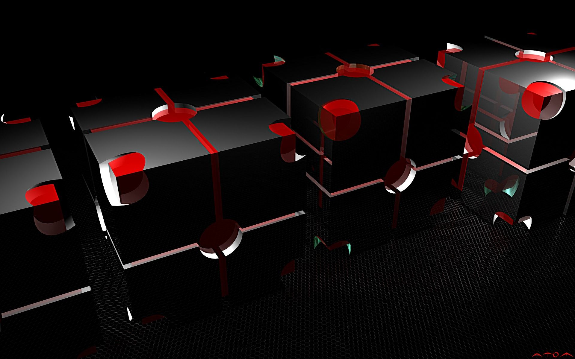 Hd wallpaper red and black - Red And Black Wallpapers Group 1024 768 Hd Black And Red Wallpapers 47 Wallpapers