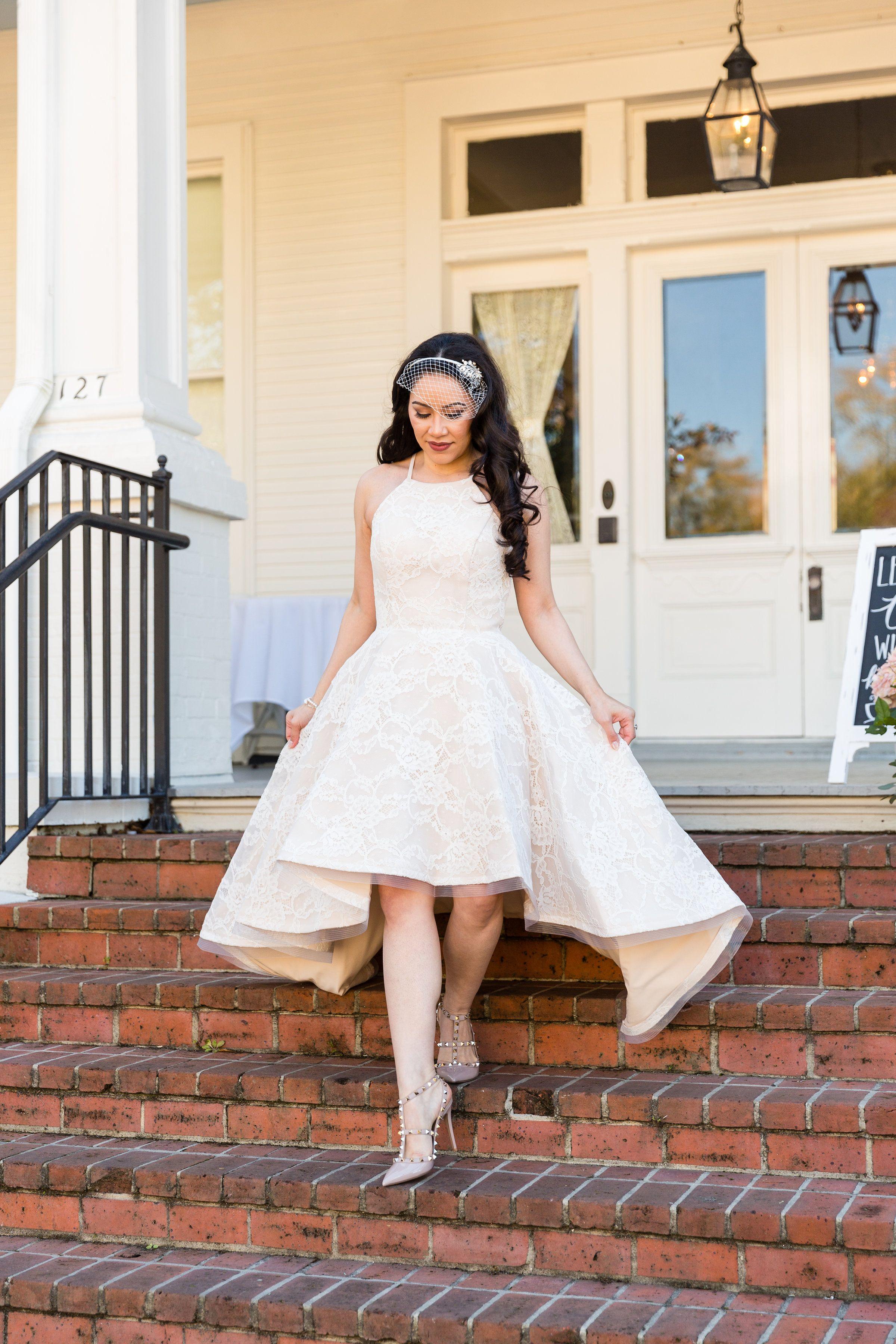 Bridal shower bridal shower dress online wedding dress