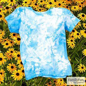 How To Tie Dye Shirts 8 Ways How To Tie Dye Tie Dye Diy Tie Dye