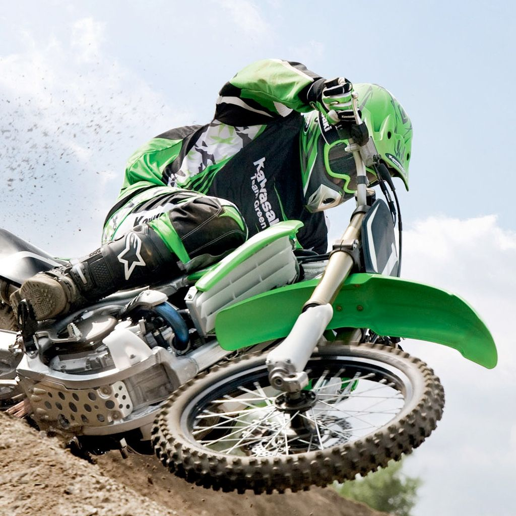 Dirt Bike Wallpaper Vehicles Wallpapers