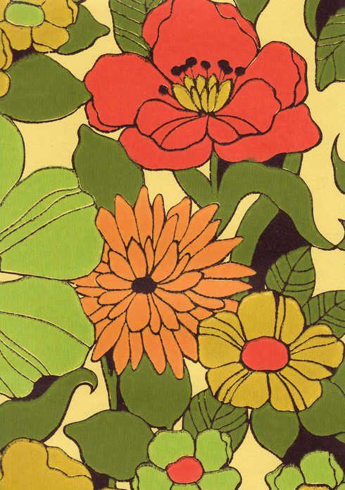 Kukkaiskansa
