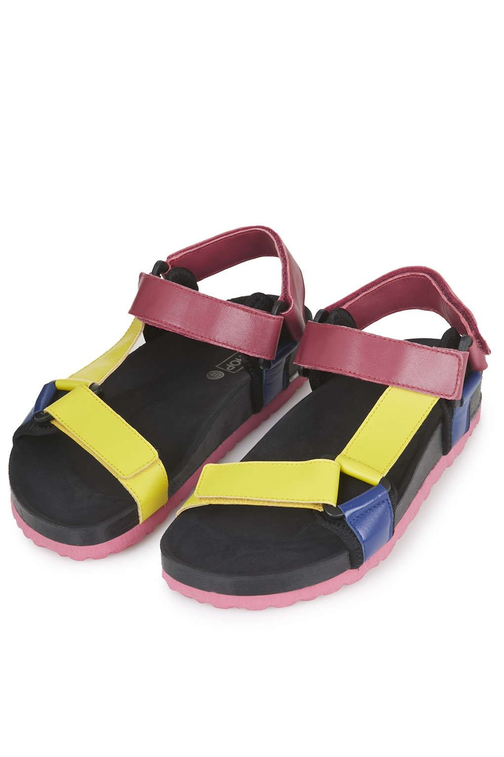 Sandals shoes usa - Funki Reef Sandals