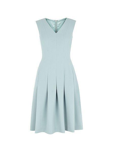 Hobbs @ House of Fraser | Bridesmaid dresses | Pinterest | Hobbs ...