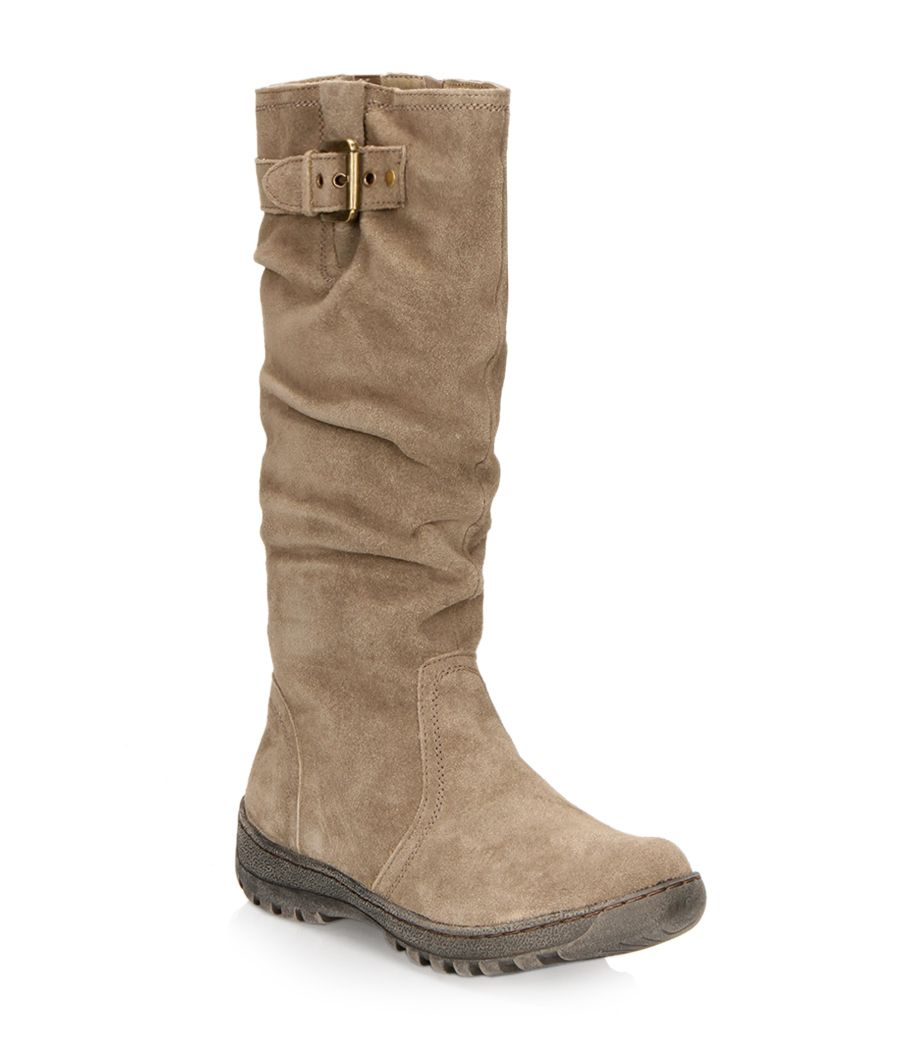 be97b37a027f5b Snow Boots for Women