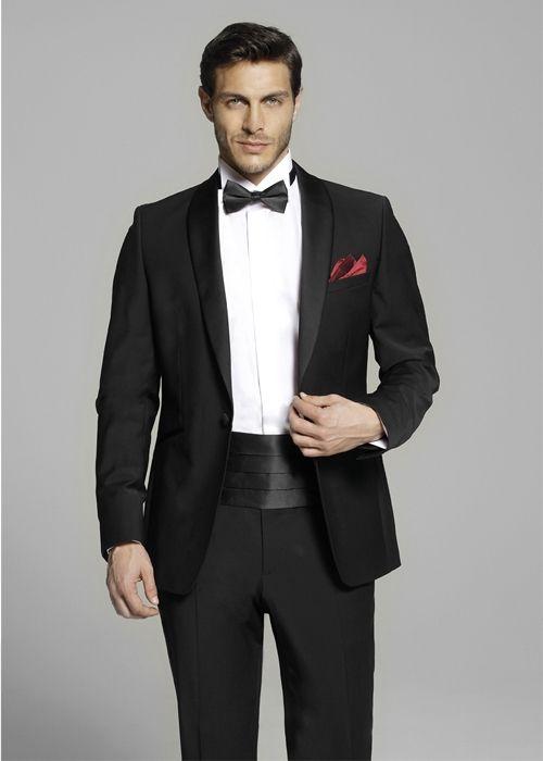Ceinture costume homme rouge - Idée de Costume et vêtement fb94302b736
