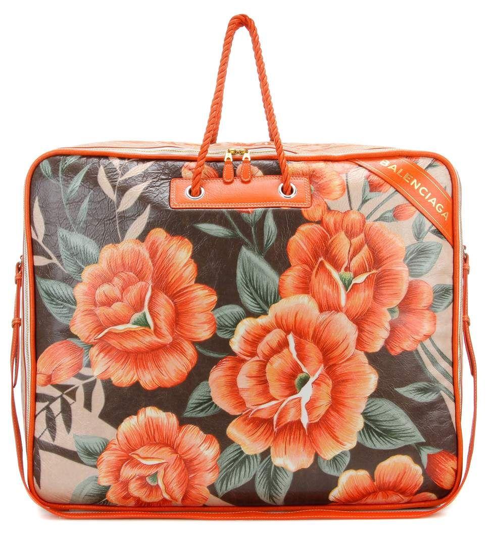 7ddabff759a288 BALENCIAGA Blanket Square Xl Printed Leather Shoulder Bag. #balenciaga #bags  #shoulder bags #hand bags #leather #lining #