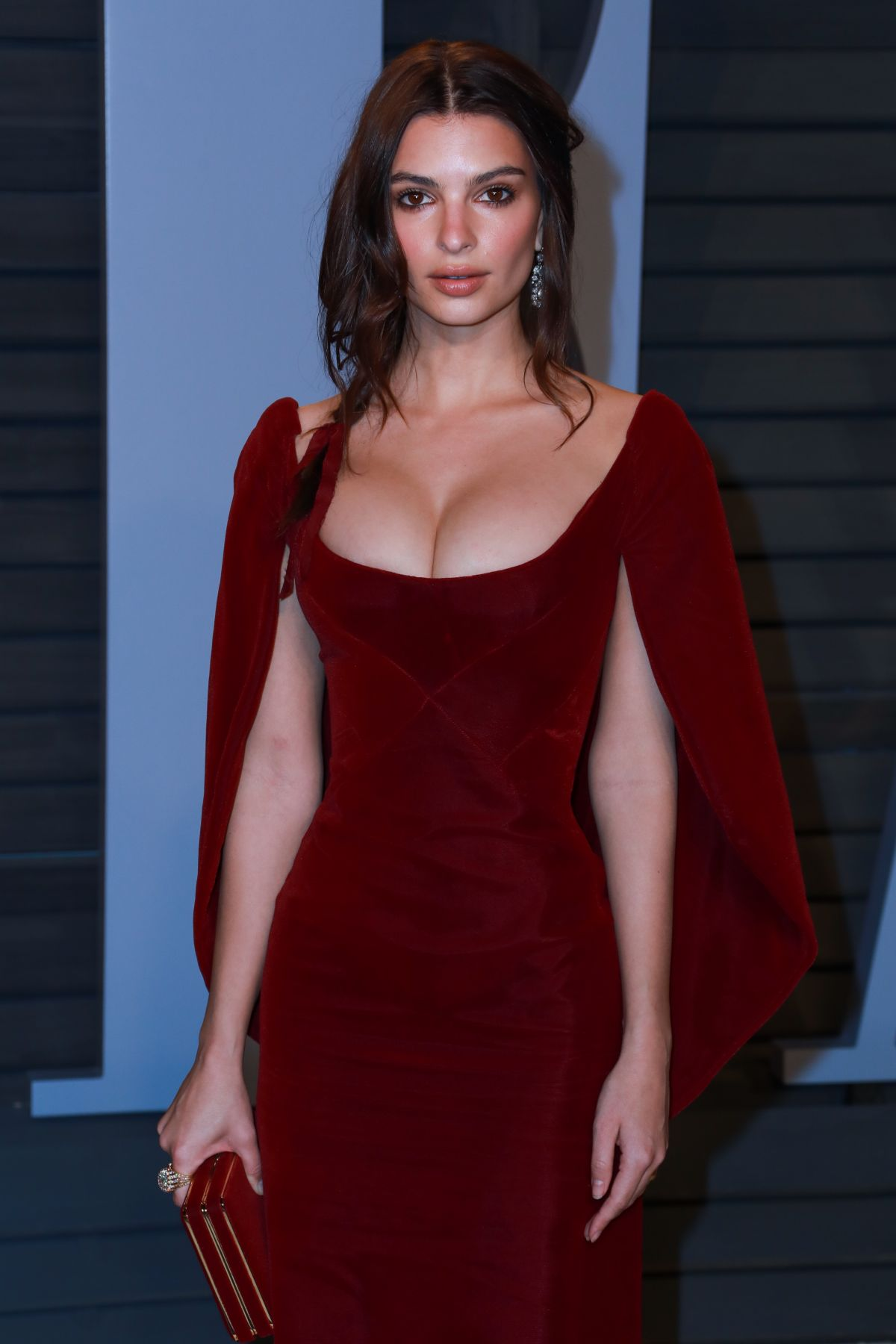 Instagram Emily O?Hara Ratajkowski naked (72 photos), Pussy, Leaked, Boobs, see through 2017