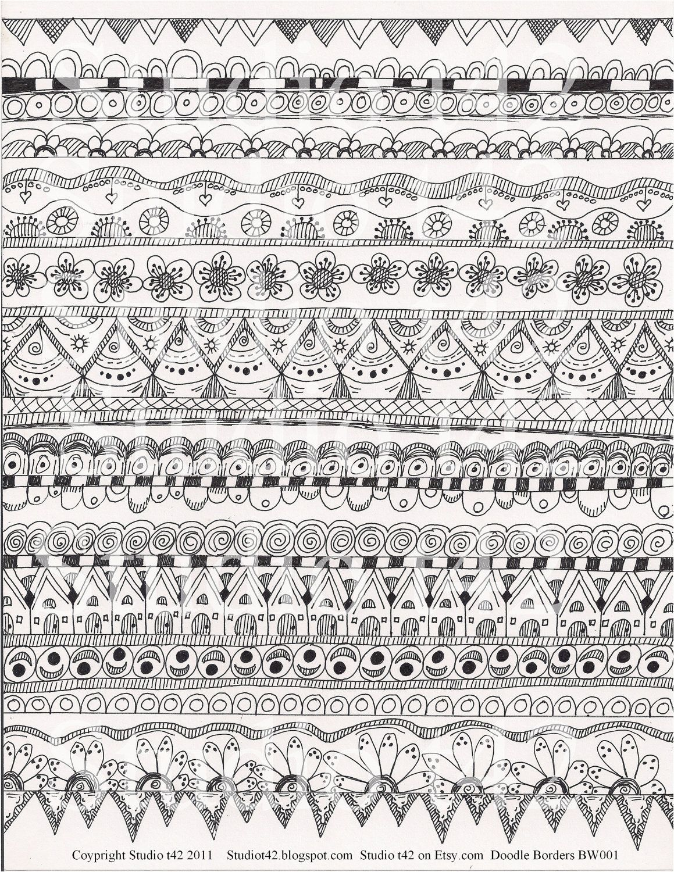 Griechische Vasenarbeitsblatter Und Musterbeispiele