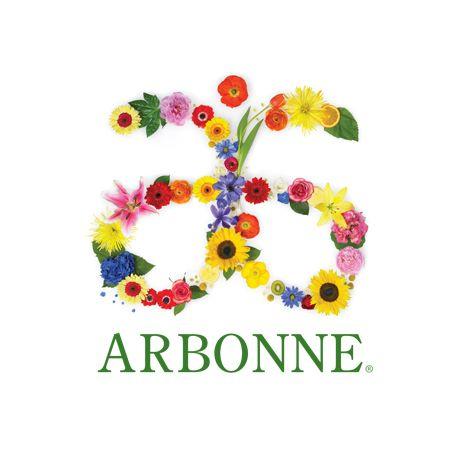 Post Image Arbonne Arbonne Skin Care Arbonne Logo