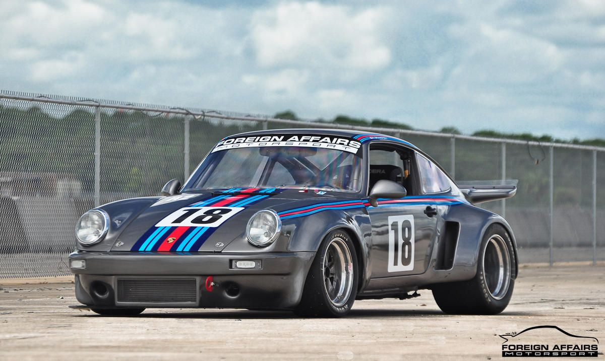 Volksforum.com - Dikke Porsche's