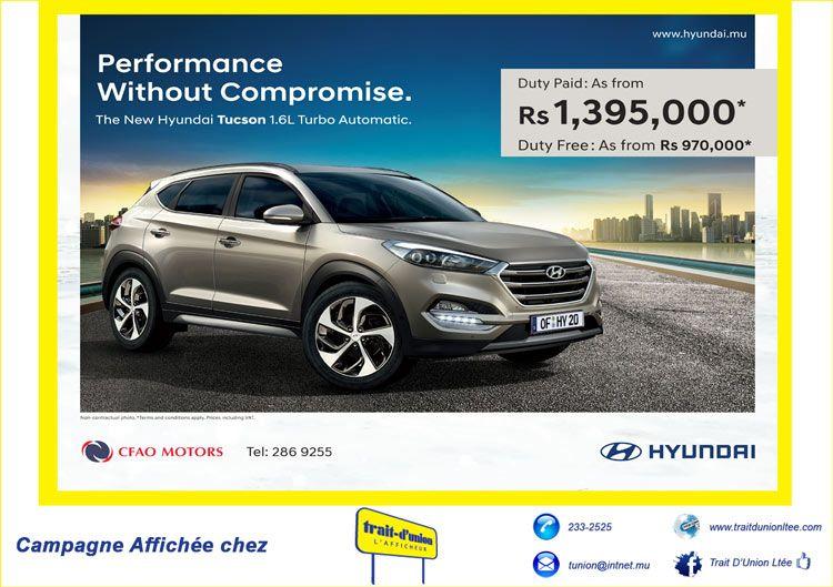 12+ Hyundai tucson 16 l inspirations