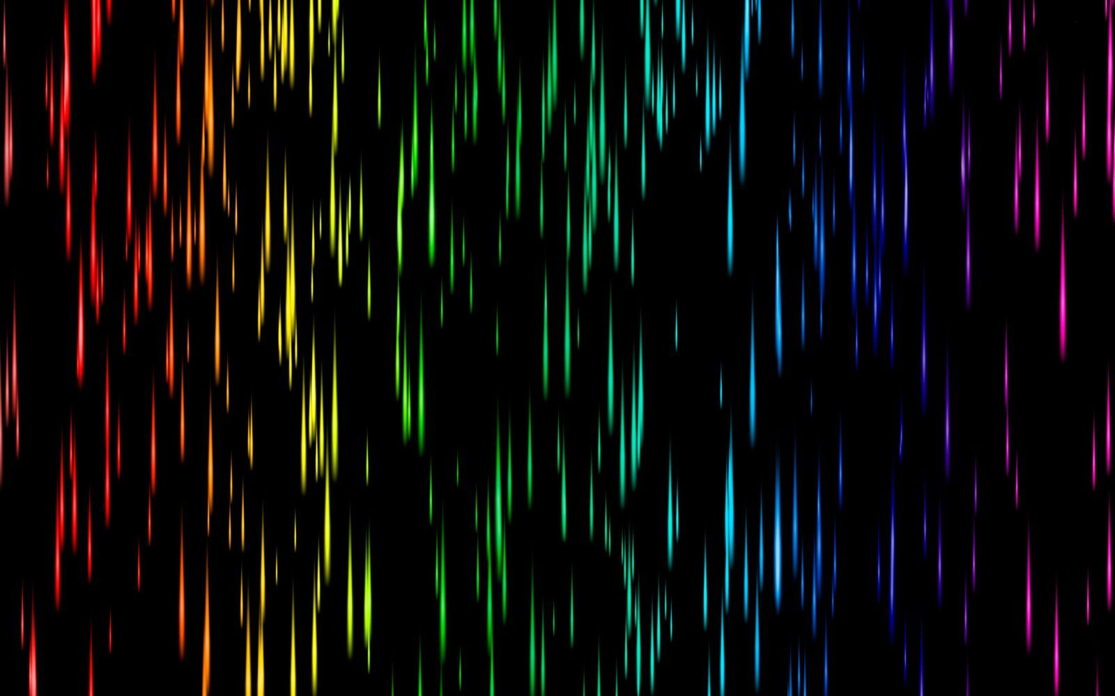 Abstract Wallpapers Hd Colorful Wallpaper Rain Wallpapers Blue