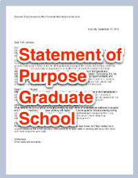 sample statement of purpose for bachelor degree