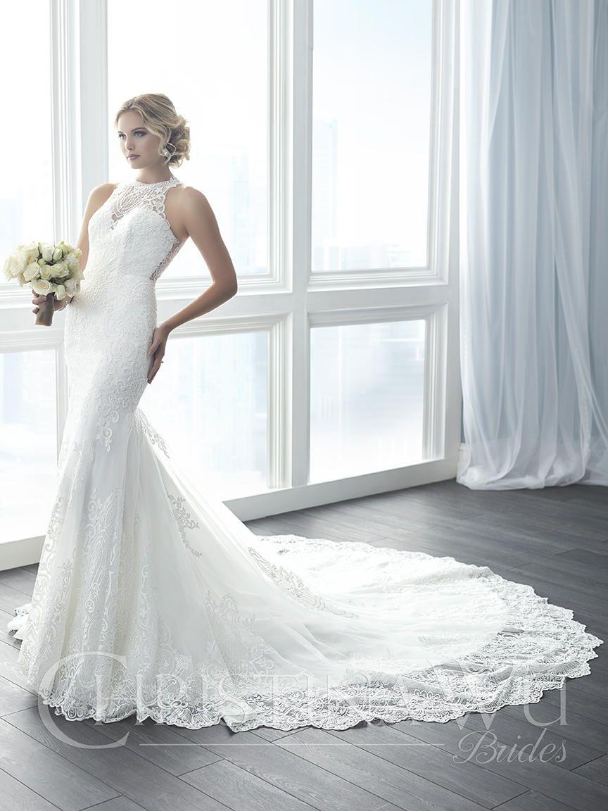 Pin by Kelly Simmons on Dream Wedding | Pinterest | Wedding dress ...