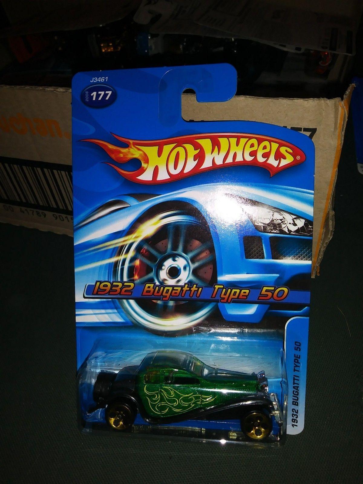 8c05efade2948bf392a4afd0ba9ab276 Elegant Bugatti Veyron toy Car Hot Wheels Cars Trend