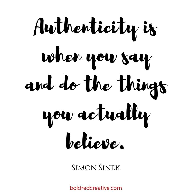 Authenticity Quotes Magnificent Authenticity Quotes Self Living Authentic People Being Woman