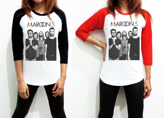 Maroon 5 Adam Levine Pop Rock Singer Band Us Billboard
