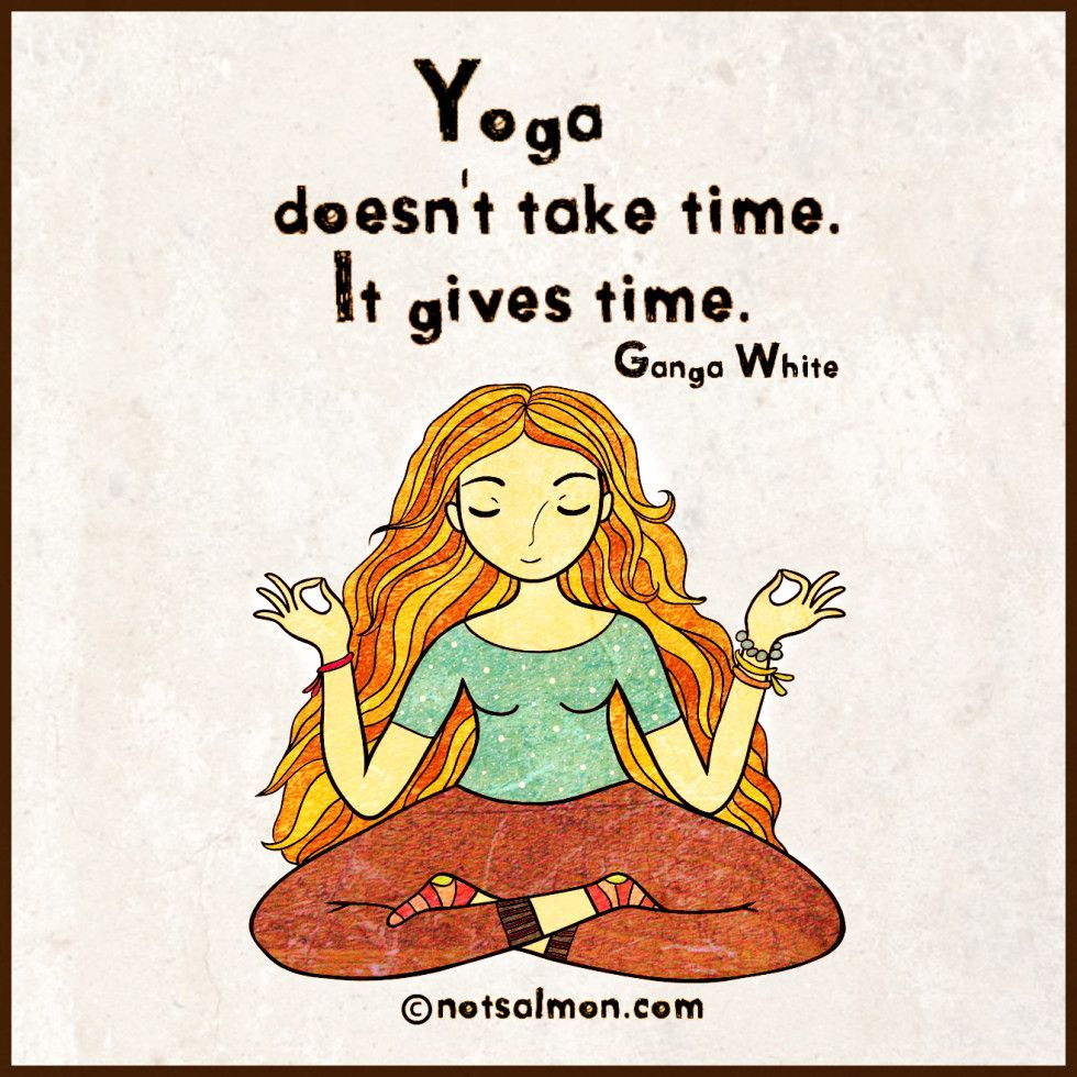 Why Yoga Is A Terrific Time Management Tool  Happiness Quotes And  Essay Yoga Is A Terrific Time Management Tool Click The Image To Read Why  I Love Ishtayoga Professional Cover Letter Writing Service also English Persuasive Essay Topics  Health Awareness Essay