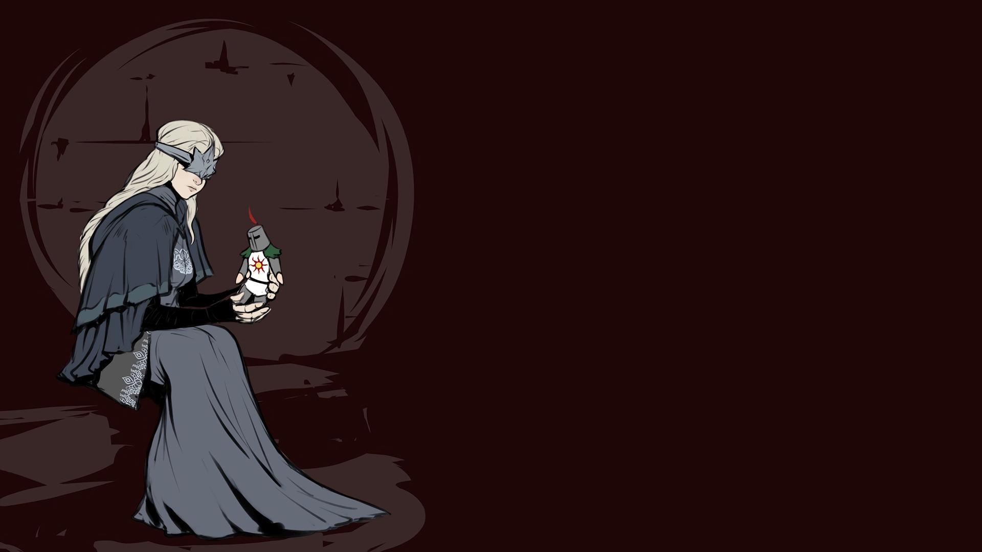 Pin By Jay Inki On Wallpapers Dark Souls Dark Souls Game Art Game Art