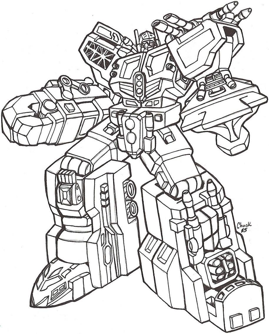 Cool Transformers Coloring Pages Pdf For Kids Printable Free Coloring Sheets Transformers Coloring Pages Bee Coloring Pages Cartoon Coloring Pages
