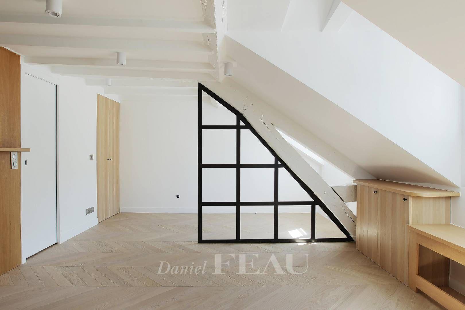 Apartment For Sale Paris 6th 75006 1 Room 27 M Ref 3948019 In 2020 Apartments For Sale Apartment Layout Apartment