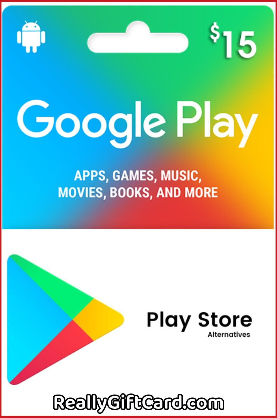 Google Play Free App Of The Day