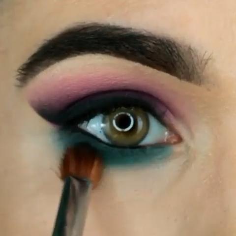 Eye Makeup CLICK THE LINK BELOW........