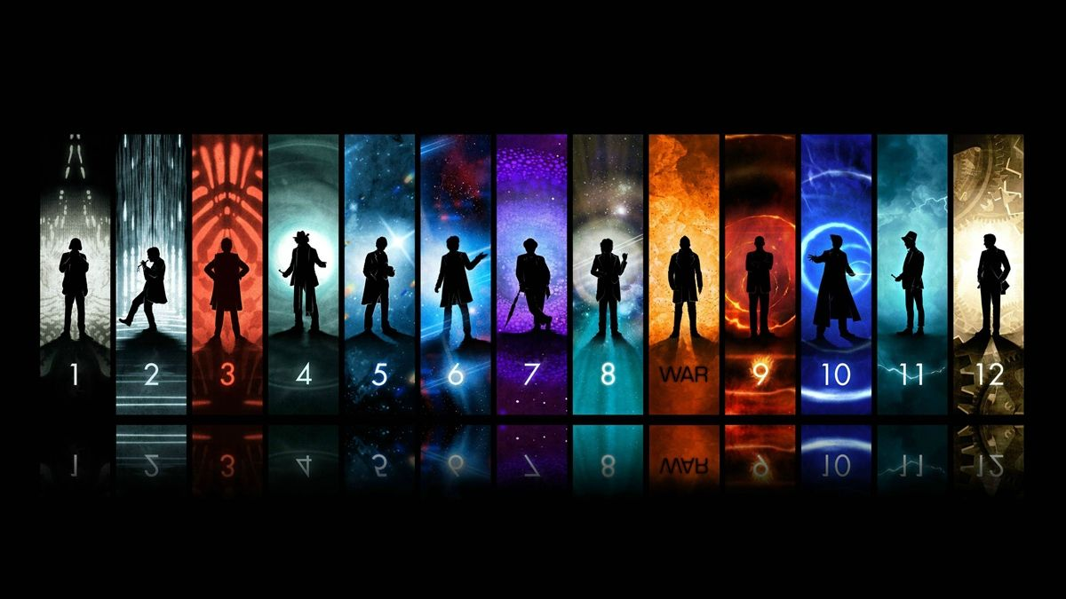 doctor who live wallpaper  Doctors Day Wallpapers | HD Wallpapers | Pinterest | Live wallpapers ...