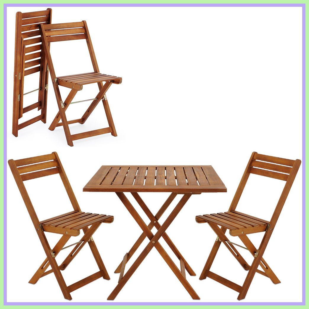 107 Reference Of Folding Camping Table And Chairs Set Camping Table Outdoor Chairs Folding Camping Table