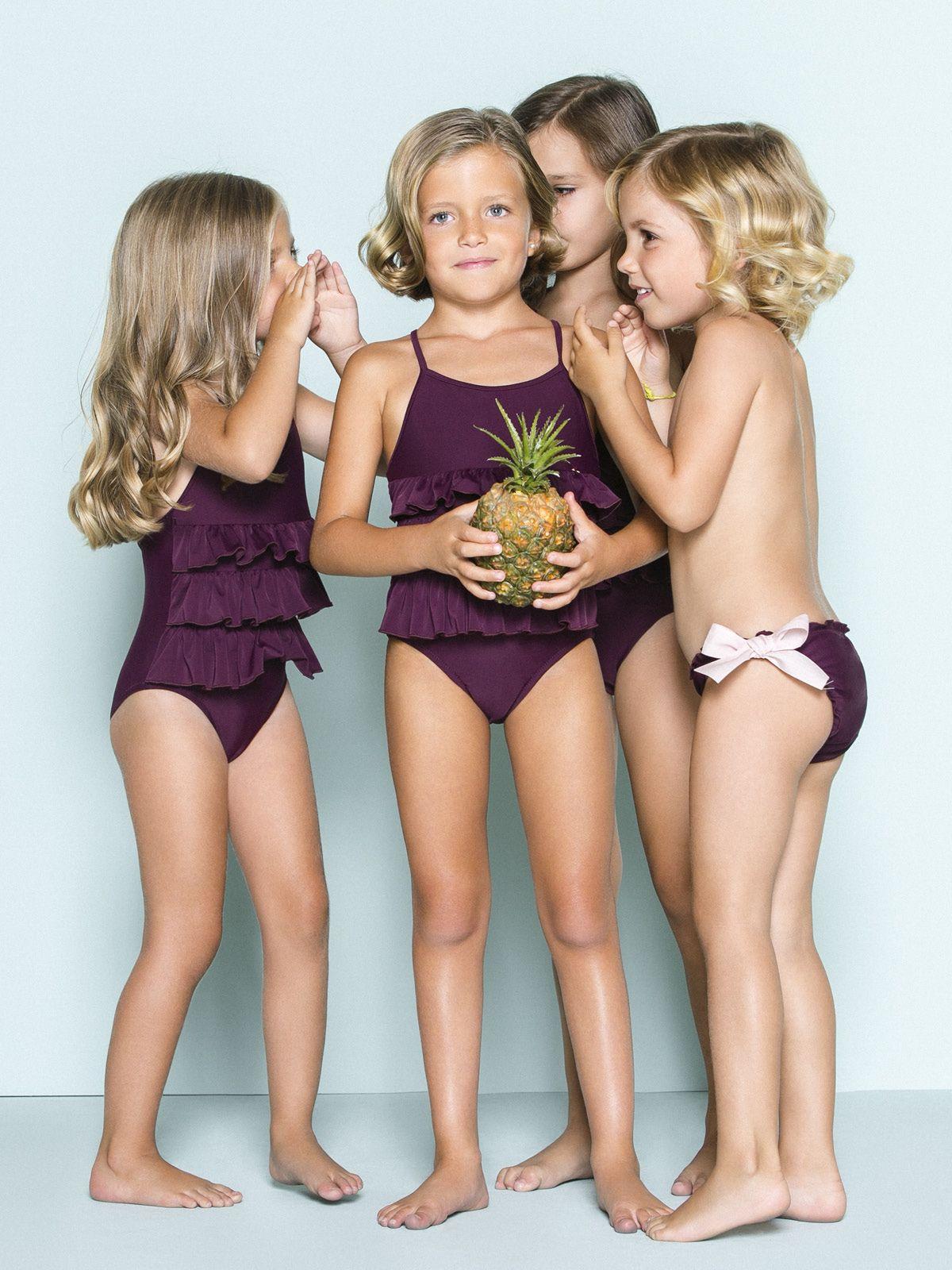 Nanos Shop Detalle Kids Fashion Style