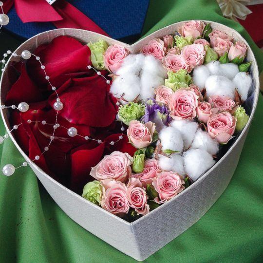 Image result for bukety cvetov kartinka
