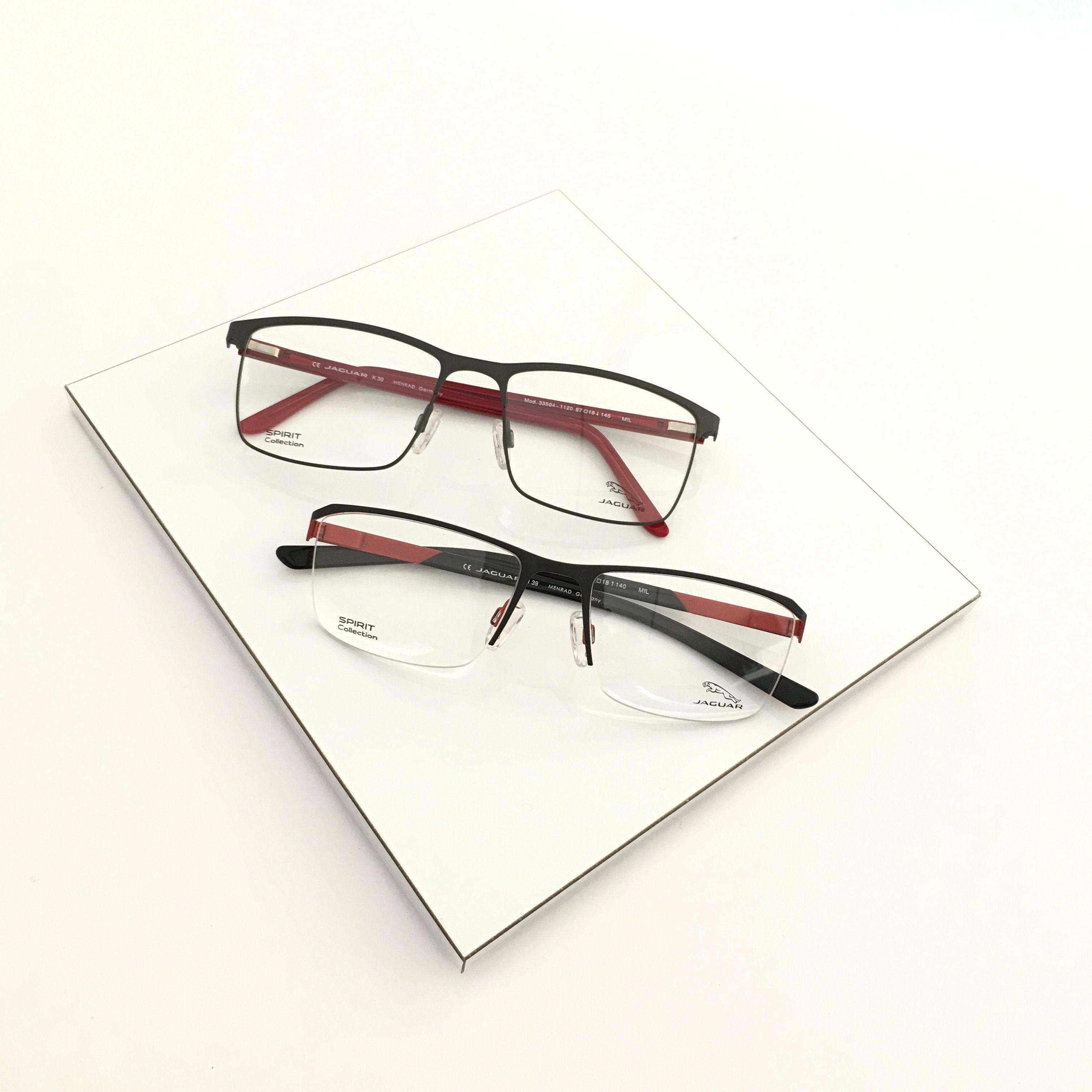 stone eyewear barnard charles levit brands glasses jaguar all