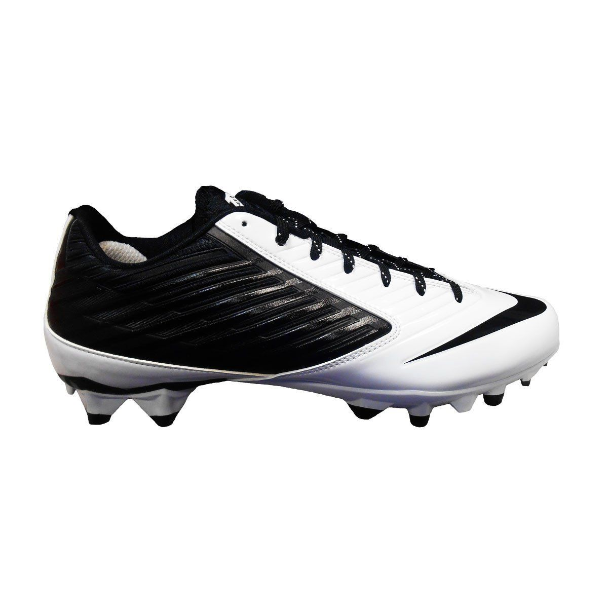 7a36cc2d966f Nike Vapor Speed Low TD Football Cleats | Products | Nike Vapor ...