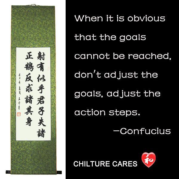 Famous Confucius Quotes | 35 Outstanding Confucius Quotes