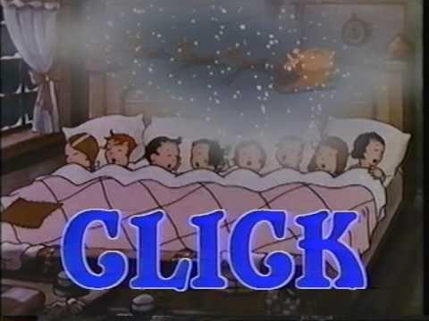 Disney Sing Along Songs Very Merry Christmas Songs 1988 Vhs.Disney Sing Along Songs Very Merry Christmas Songs Original