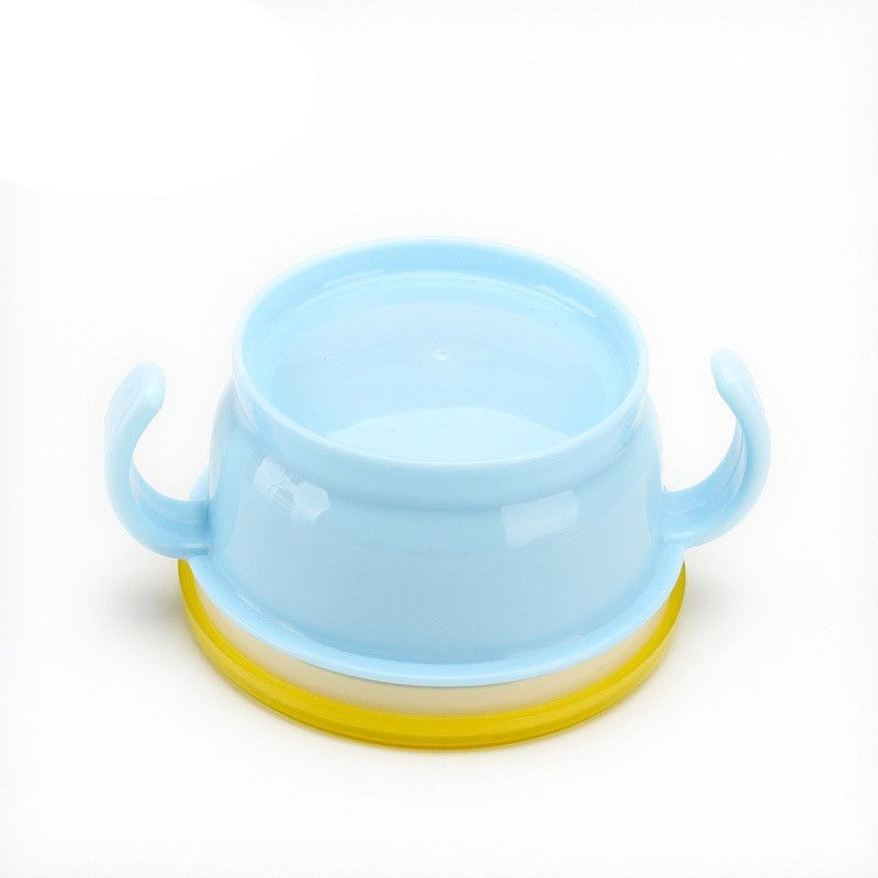 1 pic food container baby containers thermos storage baby food storage box snacks of America lanch  sc 1 st  Pinterest & 1 pic food container baby containers thermos storage baby food ...