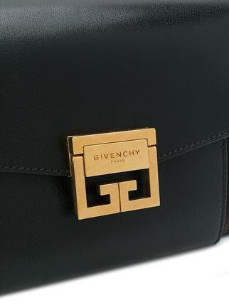 Sac Givenchy Femmes Chaines Bandoulière De Orné Main À Sacs FFqwdrU