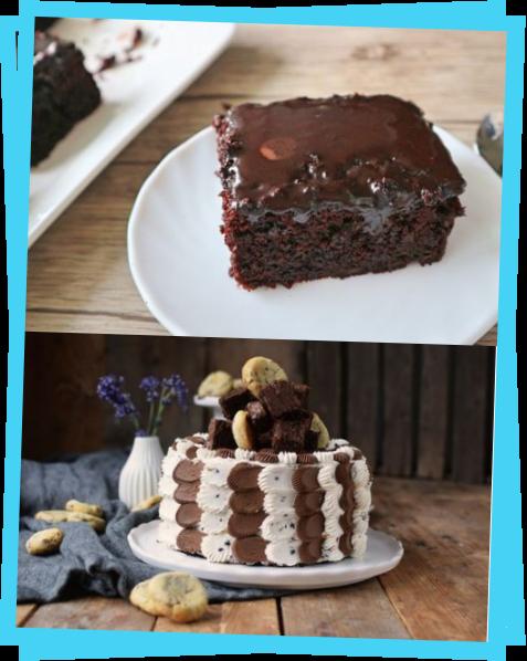 Zucchini Brownie Einfaches Rezept Fur Saftigen Schokoladenkuchen Schoko Muffins Zucchini Suen Toppings Schokokuchen In 2020 Low Carb Zucchini Toppings Desserts