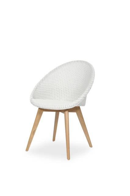 587-15000 > stoelen > Eetkamers | Meubelwinkel Top Interieur ...