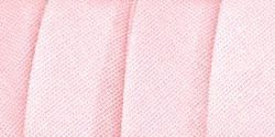 Double Fold Bias Tape 1/2in Light Pink