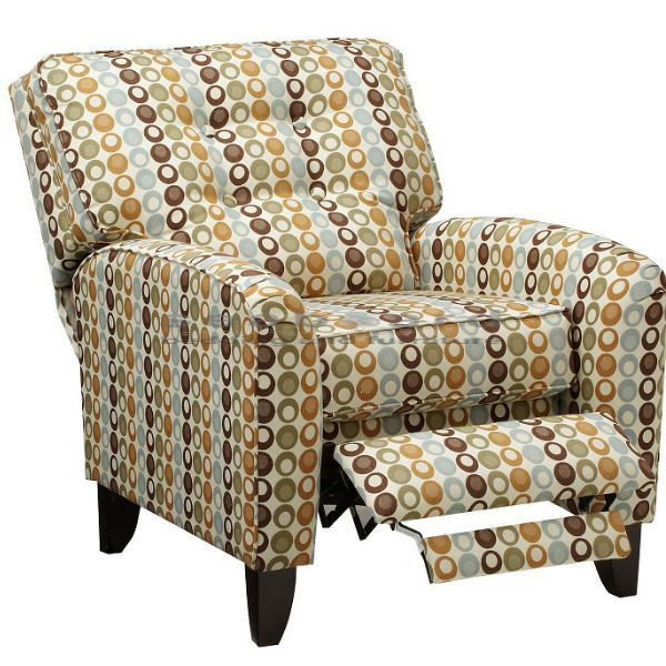 Superior The Collection Includes A Sofa, Loveseat, Accent Chair And Flair Spa Reclining  Chair By