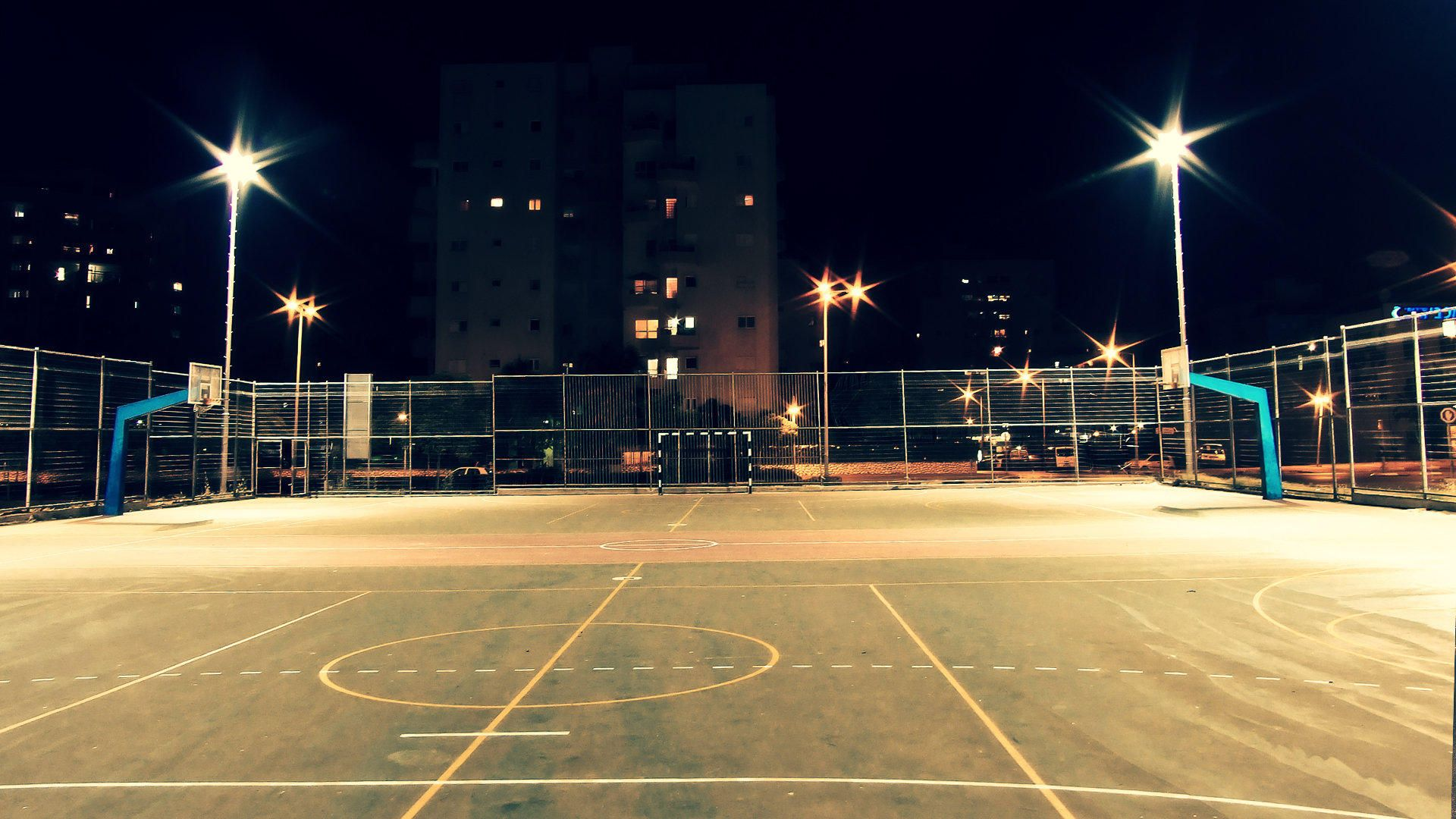 Basketball Court Wallpaper 2014 Hd Basketball Wallpapers Hd Basketball Wallpaper Fantasy Basketball