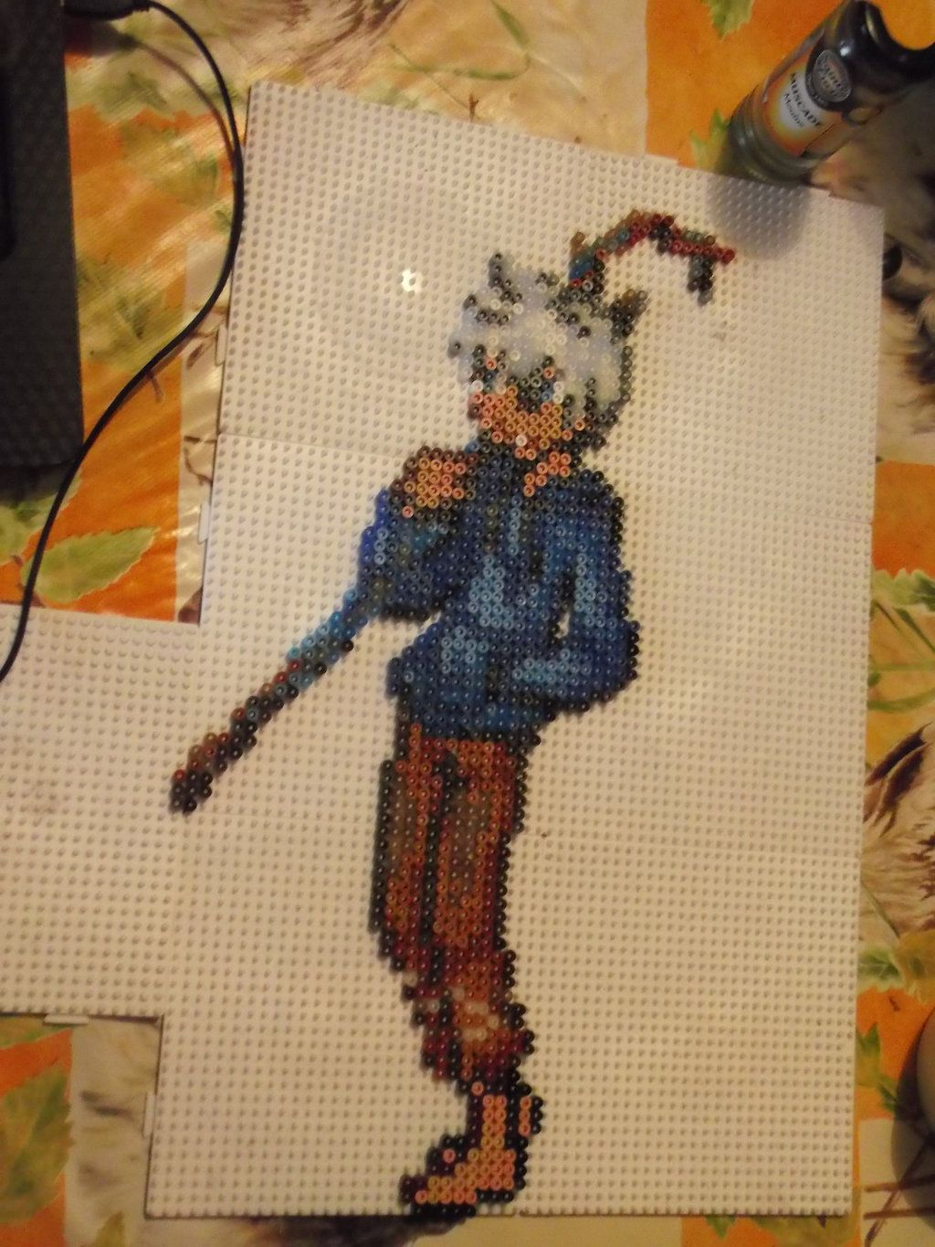 jack_frost_trainer_perler_beads_by_cimenord-d72tog0.jpg 1.024 ×1.365 pixel