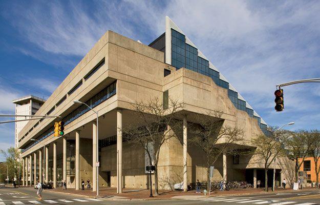 Harvard university architecture thesis proposal