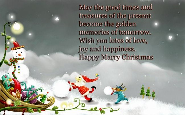 High Quality You Can Get All Help About Christmas From Merry Christmas Quotes Message  2018 And Merry Christmas Day 2018 With The Beautiful Merry Christmas Text  Messages ...
